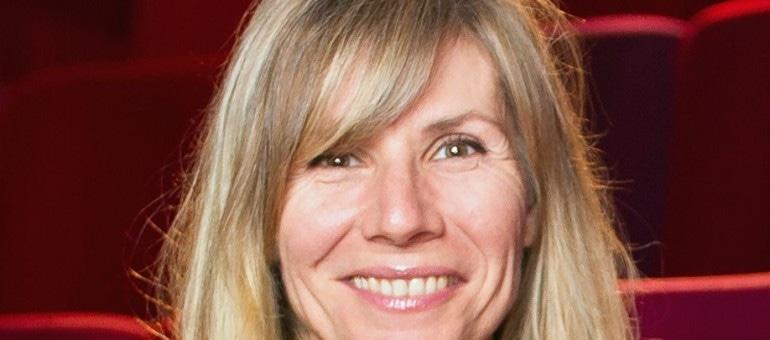 Nancy de Meritens : «Notre société ne permet plus de faire des films engagés»
