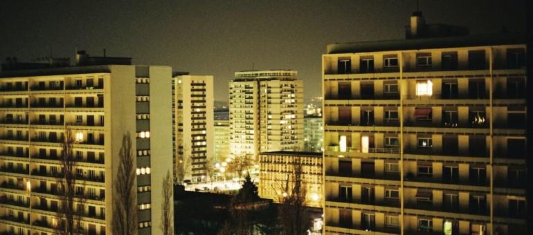 Eurométropole : un budget d'austérité pour garder la droite dans la coalition