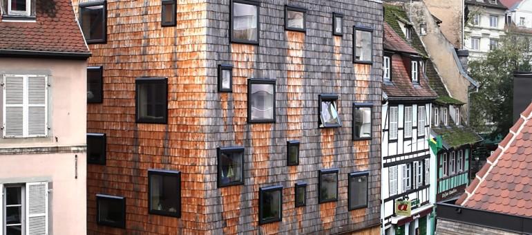 Construire ou rénover vraiment écolo, les bonnes adresses