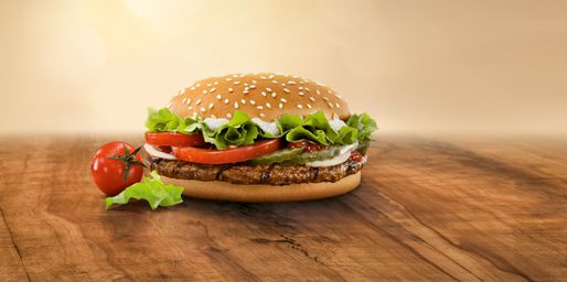 Burger King implante deux restaurants à Strasbourg