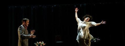 Jean-Yves Ruf cultive l'art de faire sonner le théâtre avec «Les trois soeurs» au Maillon
