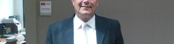 Raphaël Nisand Une