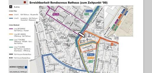 kehl fronde autour du tram vers strasbourg. Black Bedroom Furniture Sets. Home Design Ideas