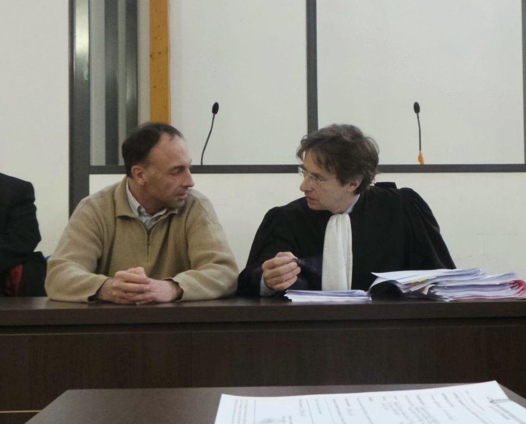 Strasbourg : un chirurgien suspendu pour la mort d'un de ses patients