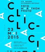 Clic Clac! Marathon Photo Transfrontalier (© La Chambre)