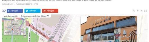 (capture d'écran France 3 Alsace)