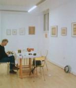 Atelier Boite à Musique (© Art' Créenvol)