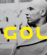 Goldie (© Studio Saglio)