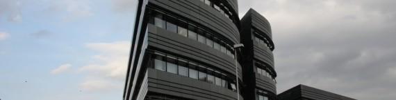 Le Département est censé financer la prévention spécialisée, mais la collectivité appelle les communes à l'aide (Photo J-N Strasbourg / FlickR / cc)