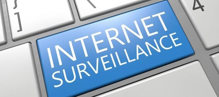 Contre la loi sur le renseignement, une réunion mercredi à Strasbourg