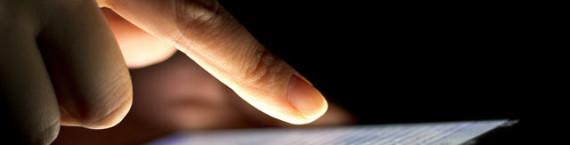 Le projet de loi donne plus de moyens aux services français pour avoir accès aux données des français (photo Flickr / Japanexperterna.se /cc