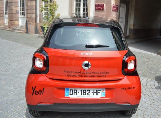 Un slogan qui devrait faire réagir. (photo JFG/Rue89 Strasbourg)