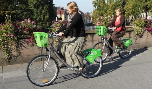 Tous à Velhop (Photo: ELaemmel/Eurometropole)