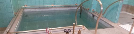 Un bain à haute température. (photo JFG / Rue89 Strasbourg)