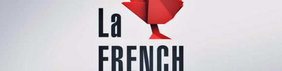 French tech : Pas de cocorico pour le monde numérique alsacien.