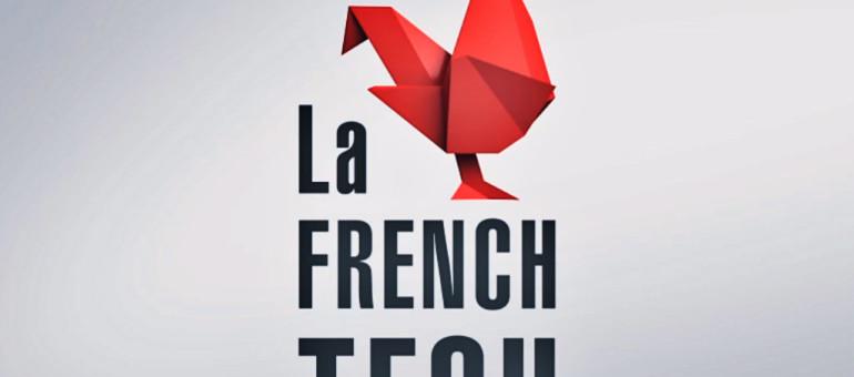 Pas de French Tech pour l'Alsace ?