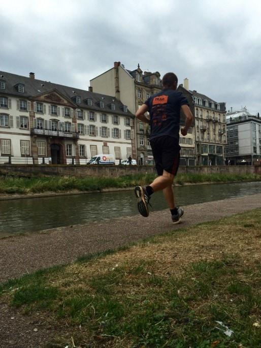 Vitaboucle Glacis: courir un instant dans le calme (Arnaud MICHEL)