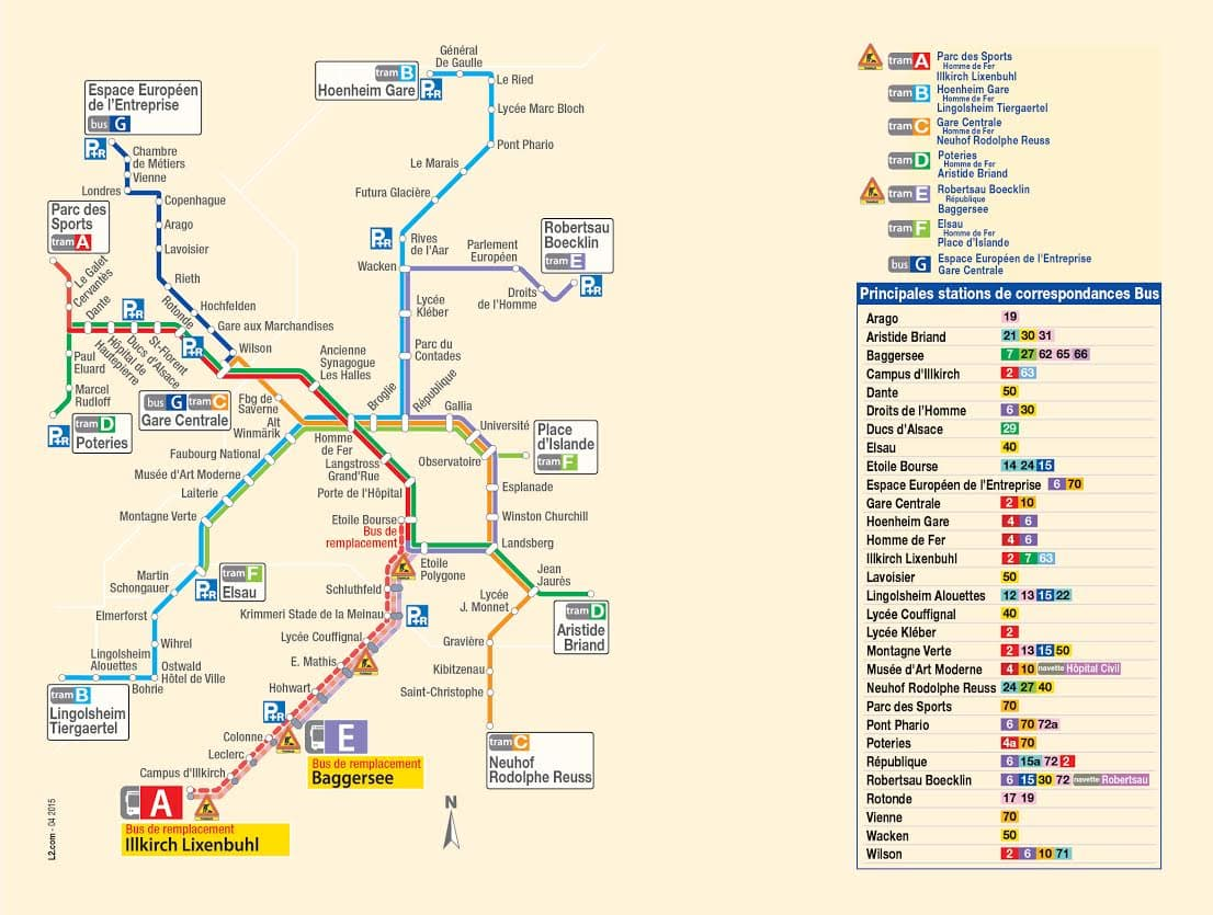 CARTE TRAM STRASBOURG DOWNLOAD