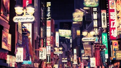 Le couple veut ouvrir un coffe shop de pâtisseries japonaises (Photo de la page Ulule)