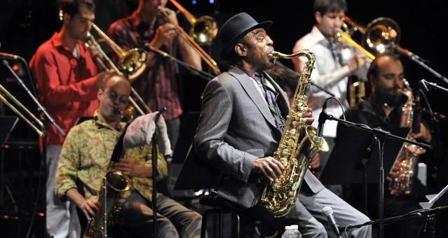 Intense programme et renouvellement au Grès du Jazz à La Petite-Pierre