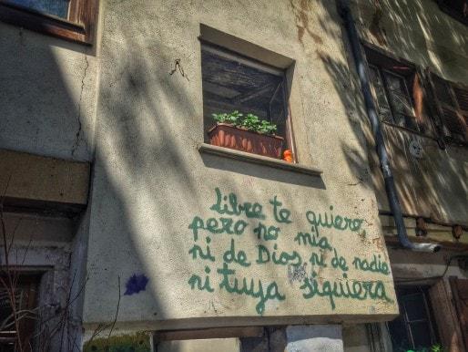 La Maison Mimir - Photo : Gaspard Glanz