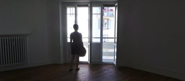L'état des lieux, la corvée dont les agences immobilières se déchargent