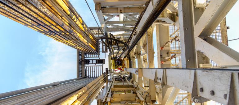 Géothermie : avis défavorable pour le port aux pétroles, réservé pour Illkirch