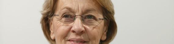 En avril, la ministre de la décentralisation Marylise Lebranchu avait prévenu les Départements... (Photo FlickR / PS / cc)