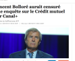 Huffington Post - Vincent Bolloré (Capture MM)