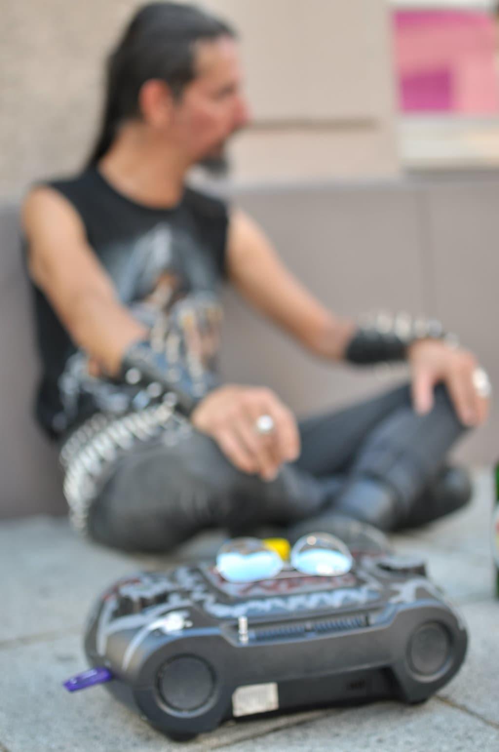 http://www.rue89strasbourg.com/wp-content/uploads/2015/08/HARD-ROCK.jpg