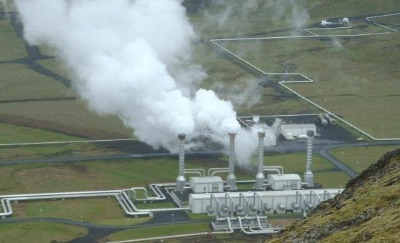 Géothermie : Fonroche se retire du port aux pétroles