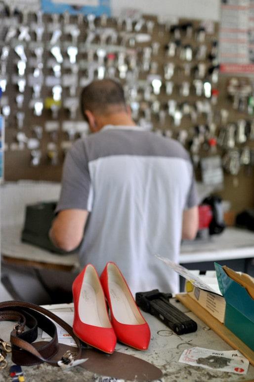 karim chaussure resized