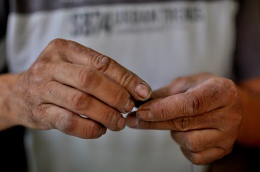 karim mains resized