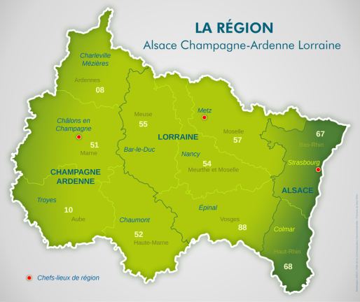 Carte_region_ACAL-514x432.png