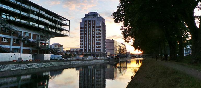 À la MUI, les locataires paieront cher pour le rayonnement de Strasbourg
