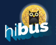 Le logo Hibus (doc CTS)
