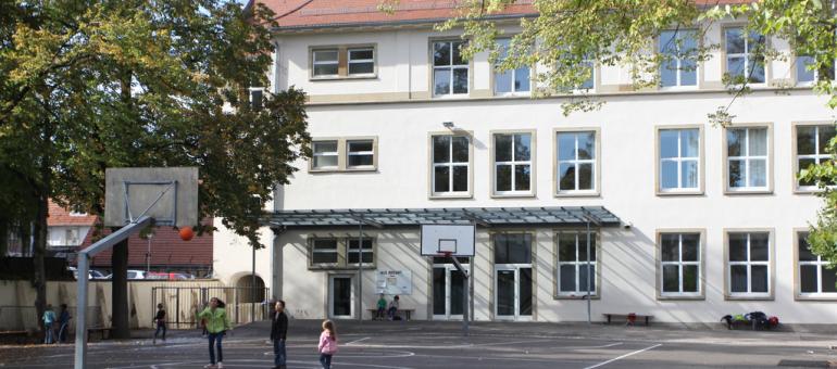 Filière bilingue : recherche profs en langue allemande désespérément