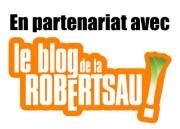 partenaire blog de la Robertsau