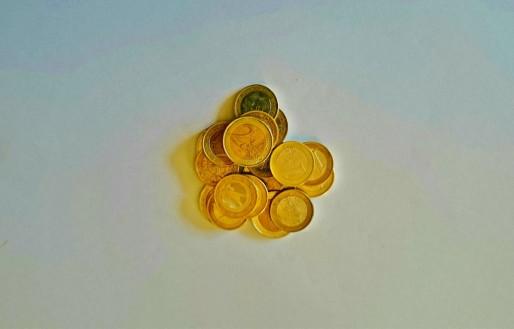 Pour Doc Arnica, l'argent est un parasite dans la relation entre le soignant et le patient (Photo Kiki99 / FlickR / cc)