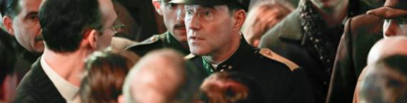 Paul Grüninger, le juste