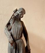 Strasbourg 1200-1230. La révolution gothique