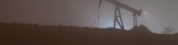 Bientôt des puits de pétrole dans la plaine d'Alsace ? (Photo Gradualepiphany / Flickr / cc)