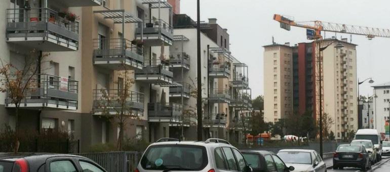 Comment de nouveaux habitants investissent les quartiers périphériques