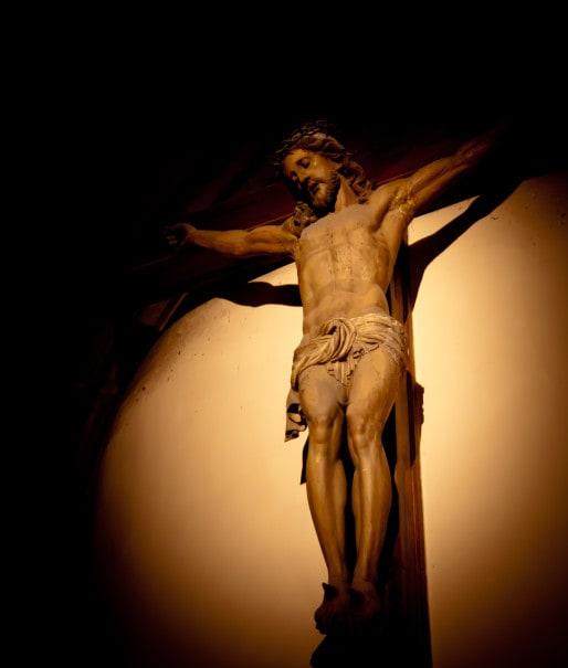 Les Eglises chrétiennes veulent remplacer leurs enseignements de religion confessionnels par un enseignement commun interreligieux. (Photo LenDog64/Flickr/cc)