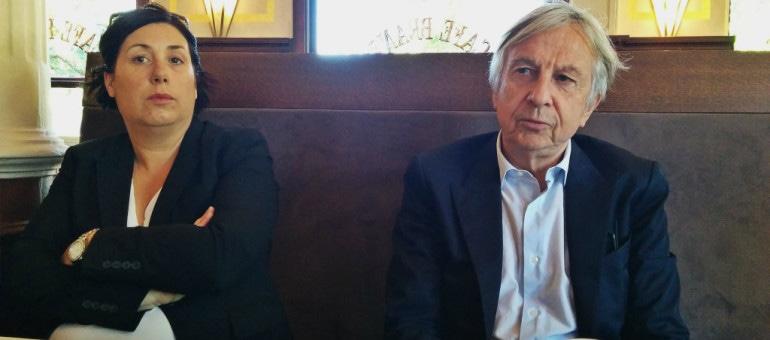 Dans le Bas-Rhin, les deux élus PS siégeront dans la grande région malgré la démission