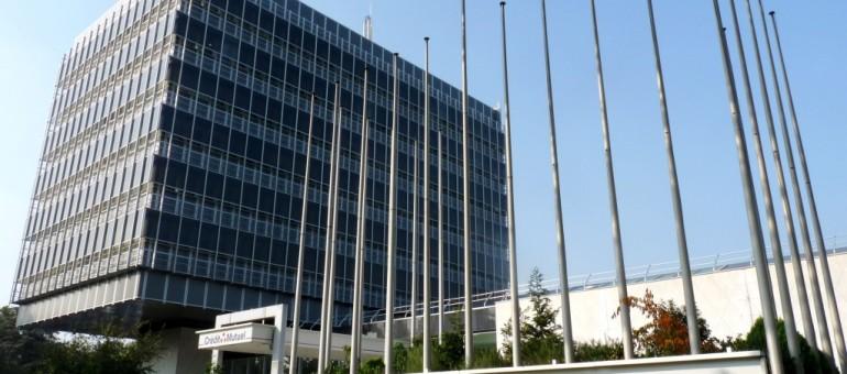 Emprunts en francs suisses : le Crédit Mutuel condamné à appliquer les taux prévus