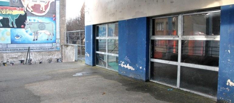 Bar Laiterie : Strasbourg Curieux ne lâche pas l'affaire