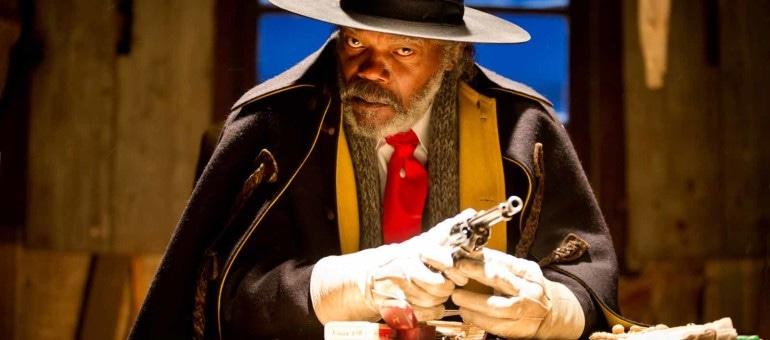 Le dernier Tarantino est-il génial ou complètement surfait ?