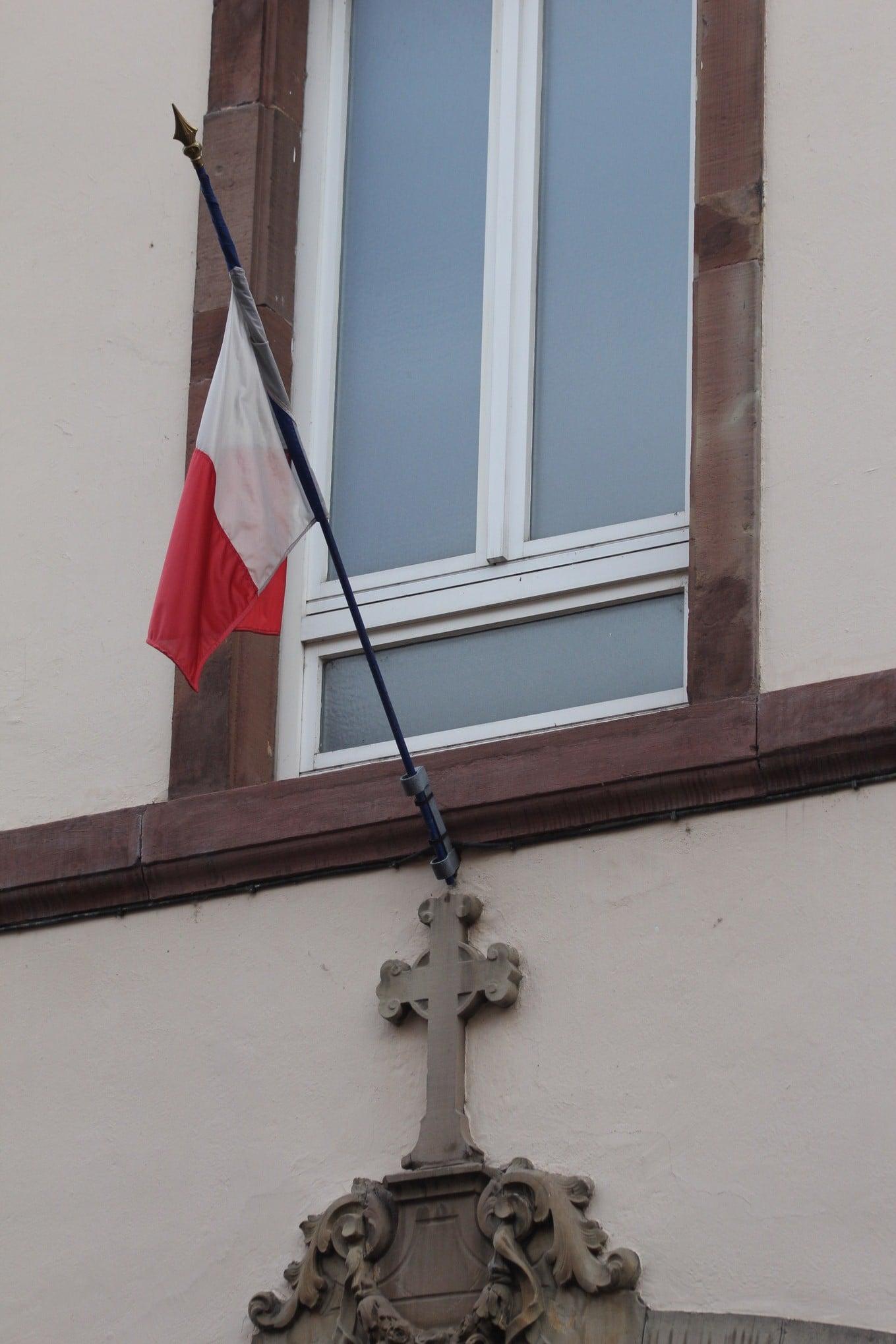 Rencontre Coquine Sur Montpellier Avec Femme Chaude