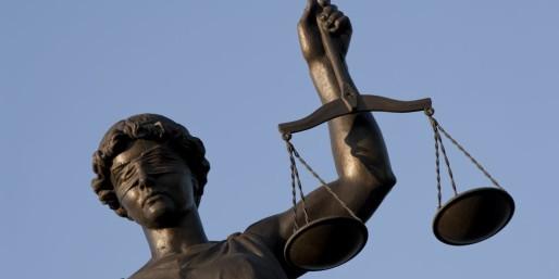 Jacqueline Sauvage a été condamnée à 10 ans de prison pour le meurtre de son mari.